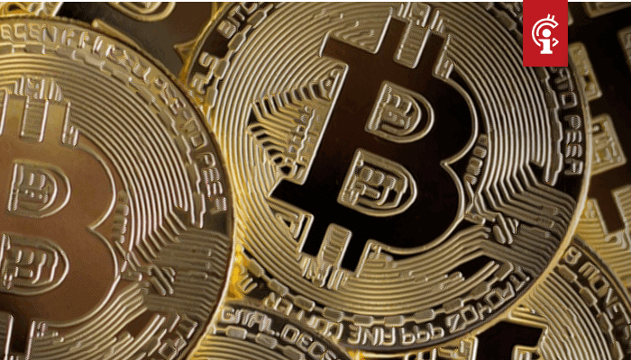 Bitcoin (BTC) houdt support maar markt blijft besluiteloos, altcoins trekken wat bij