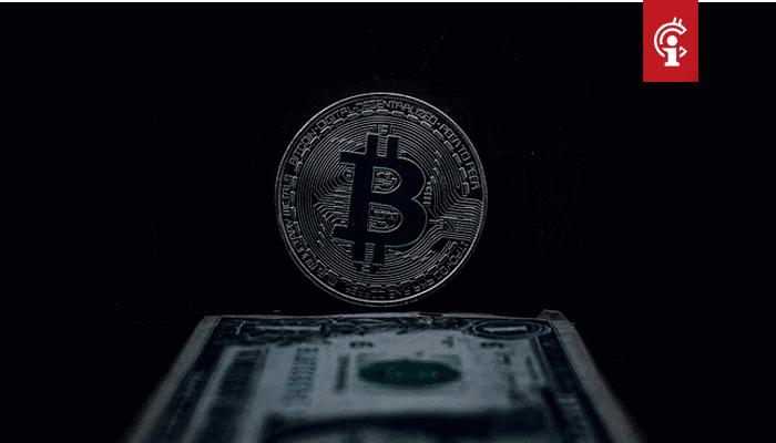 Bitcoin (BTC) kan $397.000 bereiken wanneer het deze markten verder betreedt