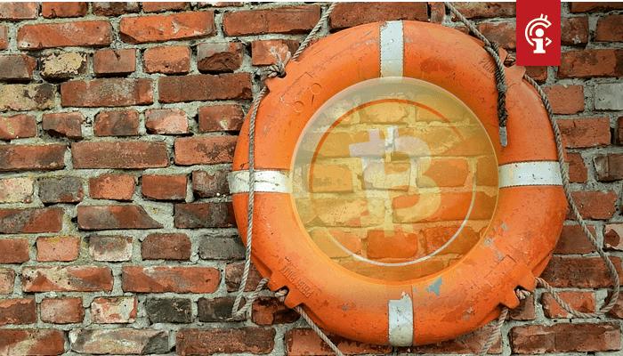 Bitcoin (BTC) kan store of value zijn, maar zal niet de dollar vervangen, zegt miljardair investeerder Mark Cuban