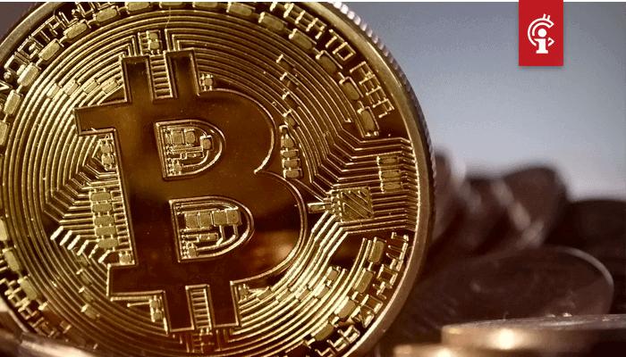 Bitcoin (BTC) koers blijft dalen, dit zijn 5 redenen waarom