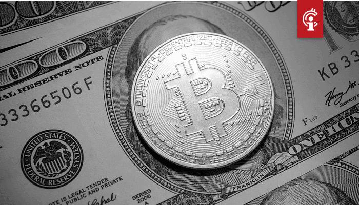 Bitcoin (BTC) lijkt support bij $9.400 te bevestigen, dagelijkse grafiek toont bullish signalen