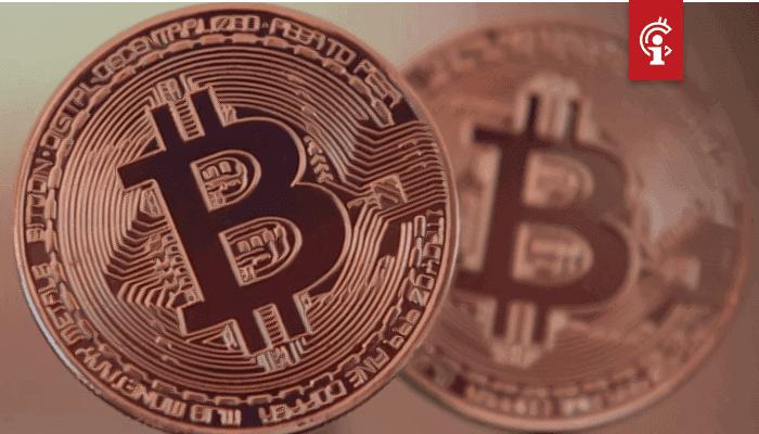 Bitcoin (BTC) lijkt weer voorzichtig in beweging te komen en trotseert de $9.500