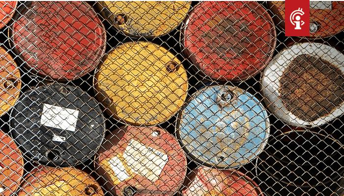 Bitcoin (BTC) mining goedkoper door lage olieprijzen zegt Antonopoulos, Bitmain brengt nieuwe Antminer uit