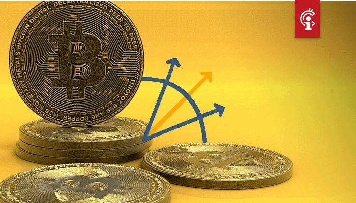Bitcoin (BTC) mining pool Poolin gaat samenwerken met Three Arrows Capital