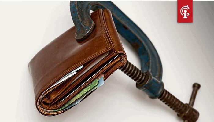 Bitcoin (BTC) multi-sig wallets beveiligen 6 miljoen BTC