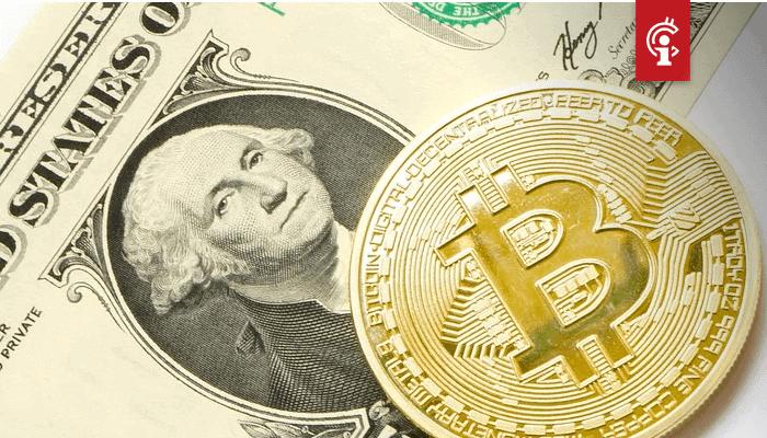 Bitcoin (BTC) naar $300.000, zegt Adam Back van Blockstream en nieuwste Satoshi Nakamoto kandidaat