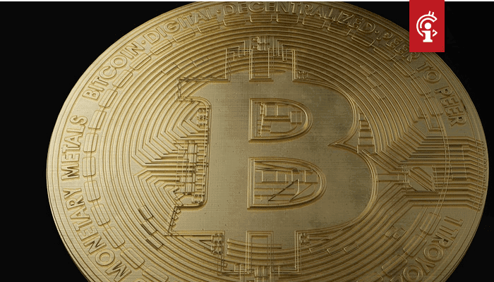 Bitcoin (BTC) naar $50.000 als institutionele beleggers 1% van hun portfolio in BTC stoppen, aldus Messari
