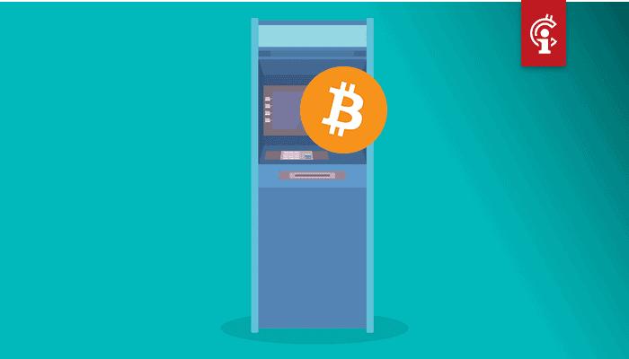 Bitcoin (BTC) pinautomaten onder strenger toezicht ter voorkoming van witwaspraktijken