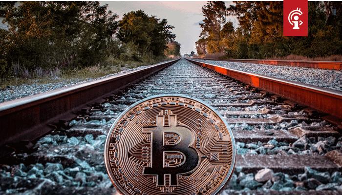 Bitcoin (BTC) stijgt $525 in waarde en bereikt volgende halte op weg naar de $10.000