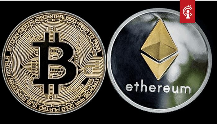 Bitcoin (BTC) stijgt verder maar bearish divergences houden aan, altcoins tonen wisselvallig beeld