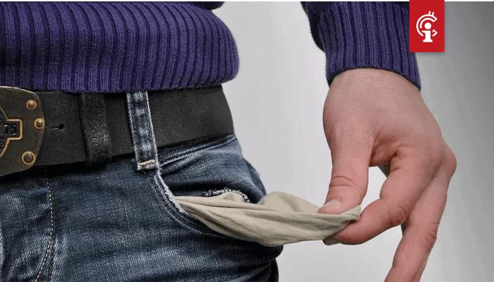 Bitcoin (BTC) ter waarde van $113.000 gestolen van podcastpresentator door phishing