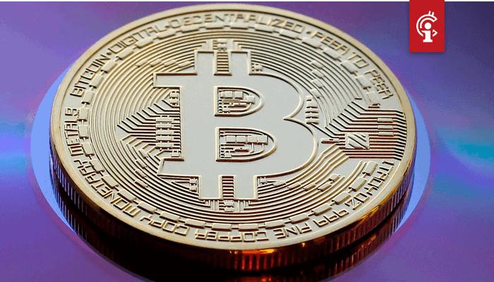 'Bitcoin (BTC) uitbraak was 'Head Fake' en traders moeten oppassen,' zegt investeringslegende John Bollinger
