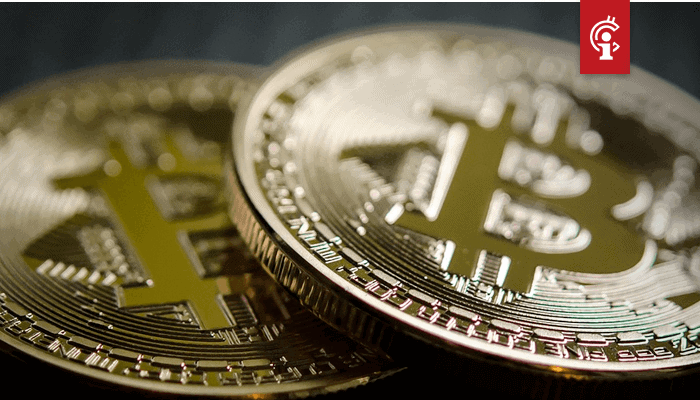 Bitcoin (BTC) vindt steun bij $8.800 en kan weer iets herstellen, altcoins nog in de min