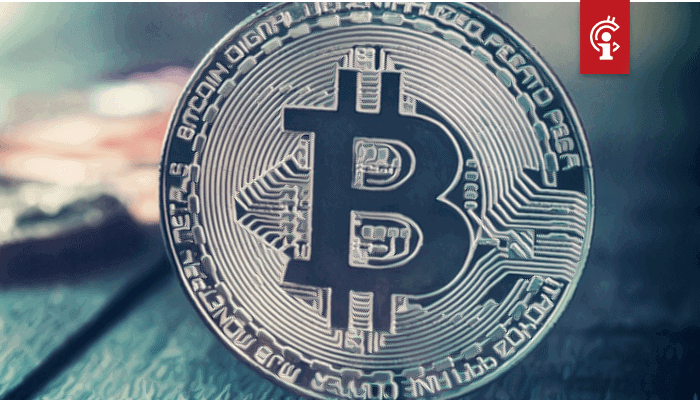 Bitcoin (BTC) voorraad ligt grotendeels stil, 61% van BTC 'slaapt'