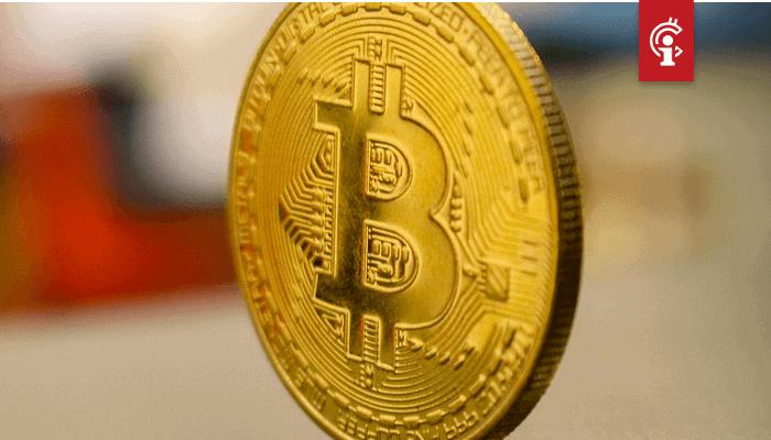 Bitcoin (BTC) wellicht begonnen aan rally naar $100.000, volgens update S2F model van PlanB