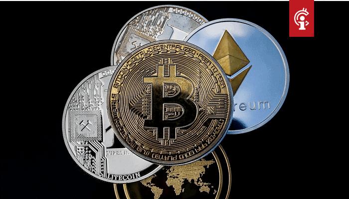 Bitcoin (BTC) zet horizontale koers voort, cardano (ADA) weer buiten de top 10