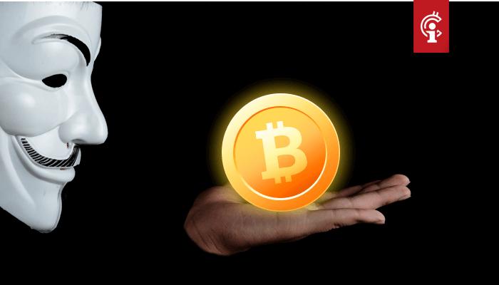 Bitcoin en cryptocurrency ter waarde van €13 miljoen buitgemaakt bij Australiërs in 2019