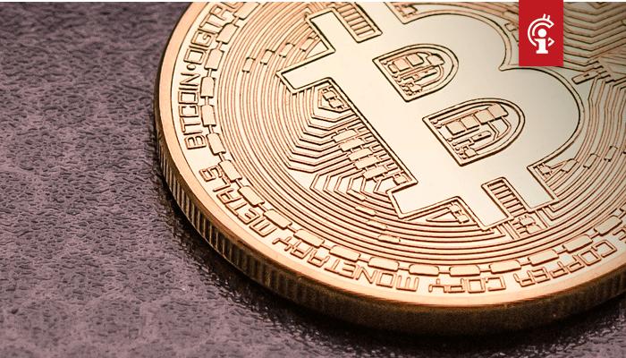 Bitcoin sluit het tweede kwartaal met een winst van 42%, daalt BTC wéér in Q3