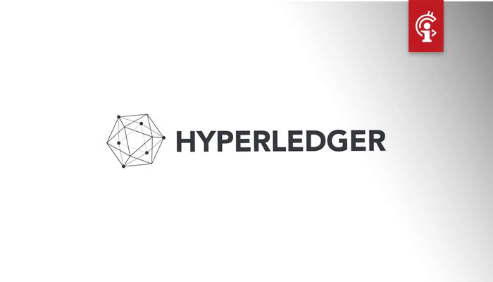 Cardano's IOHK sluit zich aan bij Hyperledger samen met nog 7 bedrijven