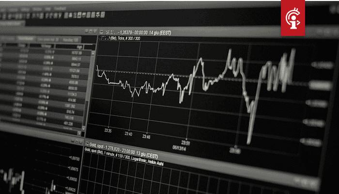 Decentralized exchanges (DEX's) zien grote groei maar blijven qua volume nog achter op gecentraliseerde exchanges