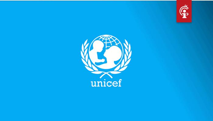 Ethereum (ETH) huisvest Ubisoft in-game token, opbrengsten gaan naar UNICEF