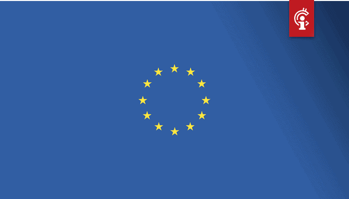 Europa gaat regelgevend kader voor stablecoins opzetten, zegt commissievoorzitter
