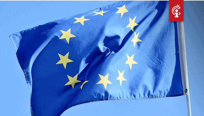 Europese bank laat SWIFT en gaat stablecoin USDC gebruiken voor internationale transacties