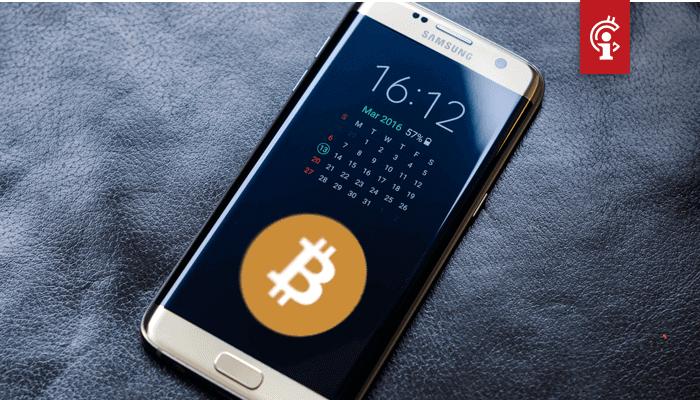 Hacker bitcoin (BTC) exchange Coinsquare wil SIM-swap-aanvallen uit gaan voeren