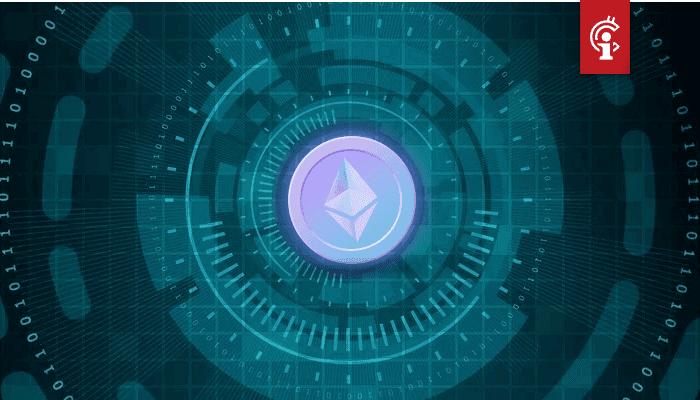 Identiteit afzender enorme transactiekosten op Ethereum (ETH) onthuld