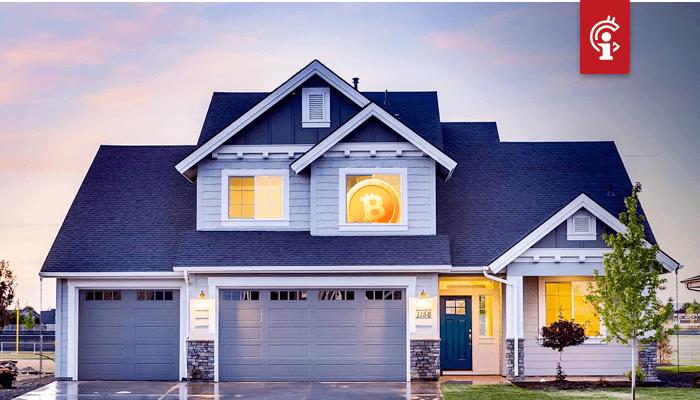 'Koop bitcoin (BTC) en een huis,' adviseert investeringslegende Peter Brandt millennials