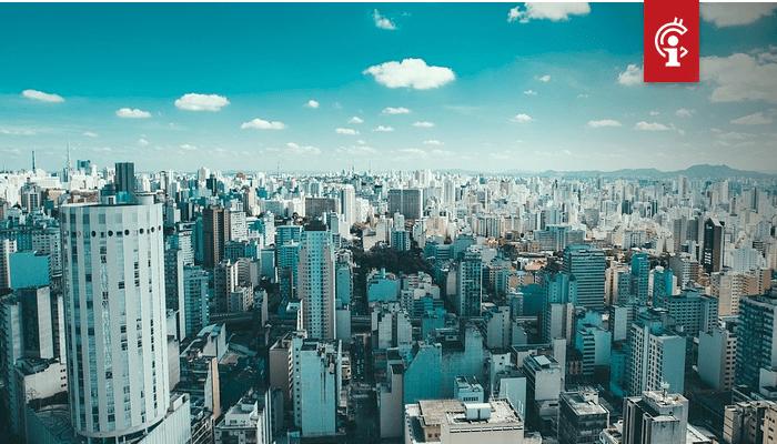 Ripple (XRP) werkt hard aan uitbreiding naar Brazilië als onderdeel van uitbreiding naar exotische gebieden