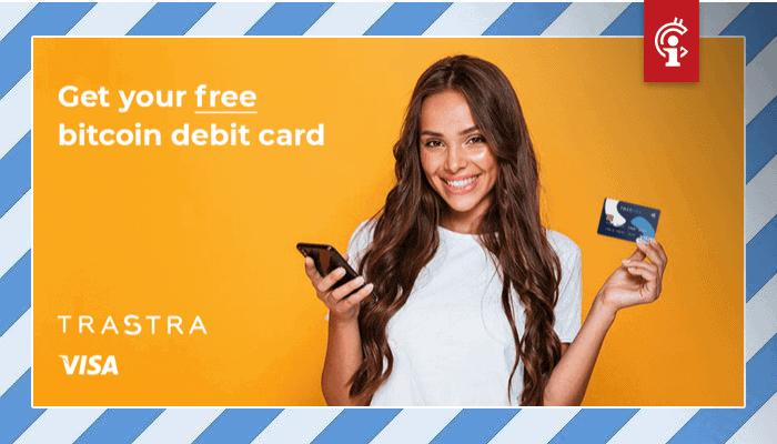 TRASTRA_biedt_gratis_VISA_betaalkaarten_aan_klanten_die_bitcoin_BTC_kopen