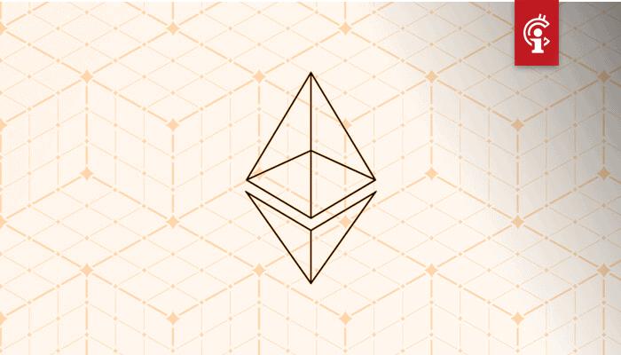 Weer $2,6 miljoen betaald voor Ethereum (ETH) transactie, wat is er aan de hand?