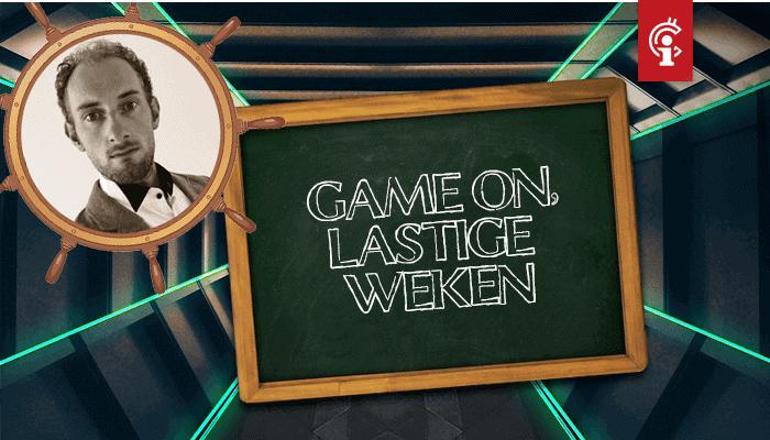 bitcoin_BTC_koers_analyse_michiel_ipenburg_game_on_lastige_weken