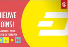 makkelijk_crypto_kopen_met_BLOX_nieuwe_coins_en_welkomstactie