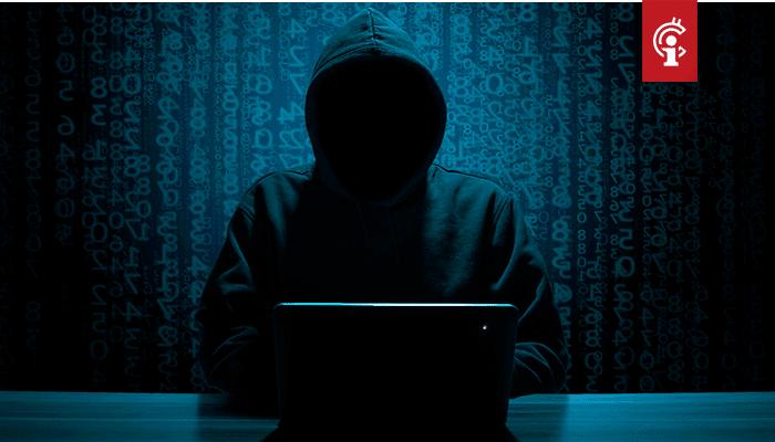 $38 miljoen aan bitcoin (BTC) gestolen via scams in afgelopen vier jaar, $24 miljoen al in 2020, meldt Whale Alert
