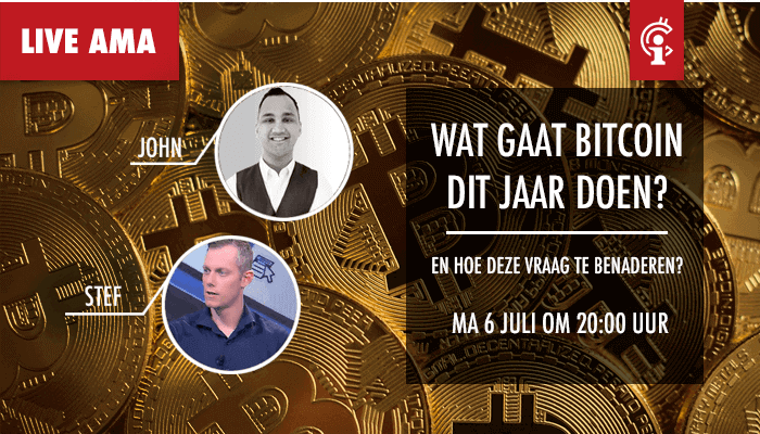 AMA_ask_me_anything_bitcoin_BTC_John_van_Meer_Stef_den_tuinder_crypto_insiders_members