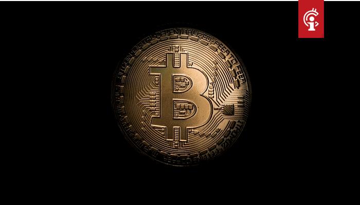 Bitcoin-analist PlanB vraagt zijn volgers: HODL'en of verkopen jullie je BTC?