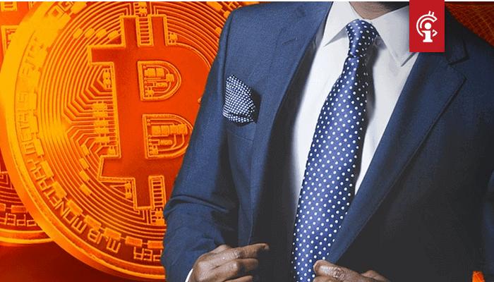 Bitcoin-wallets met $1 miljoen aan BTC stijgt naar 13.000, precieze aantal bitcoin-miljonairs niet vast te stellen