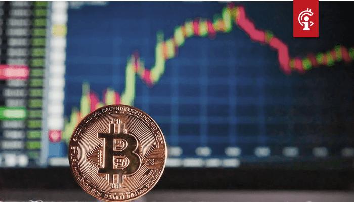Bitcoin (BTC) 1-jaarlijkse correlatie met S&P 500 bereikt record