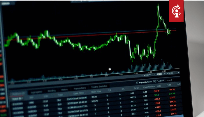 Bitcoin (BTC) ETP wordt genoteerd op Deutsche Börse, de derde grootste beurs van Europa
