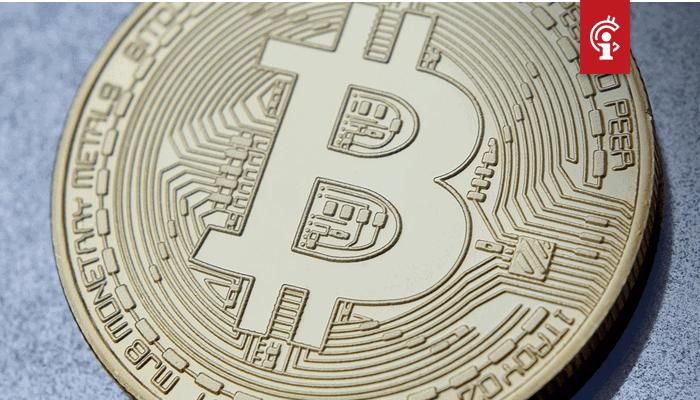 Bitcoin (BTC) breekt de $10.000, ook ethereum (ETH) zet stijging door