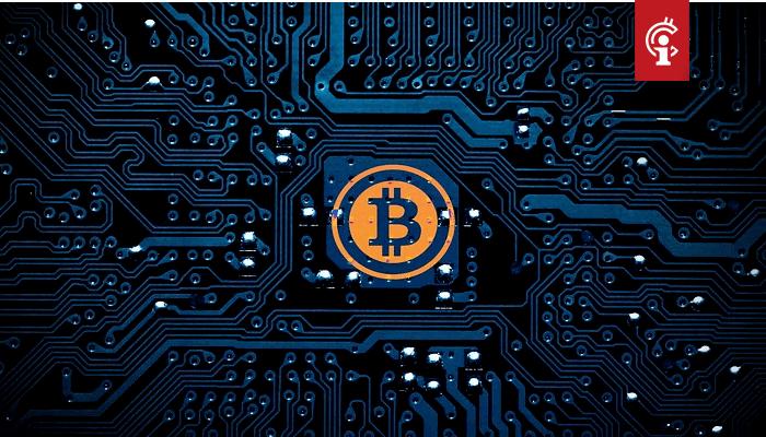 Bitcoin (BTC) bulls kijken angstig naar 'tech-bubbel' op traditionele markten