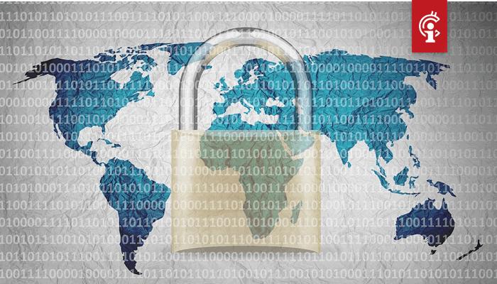 Bitcoin (BTC) en cryptocurrencies kunnen privacy waarborgen, maar ook verdere inbreuk maken, aldus Roger Ver