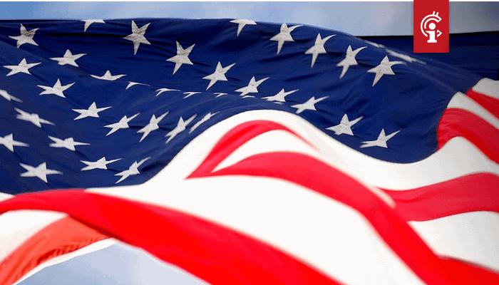 Bitcoin (BTC) exchange Coinbase levert nu analysesoftware aan de Amerikaanse geheime dienst