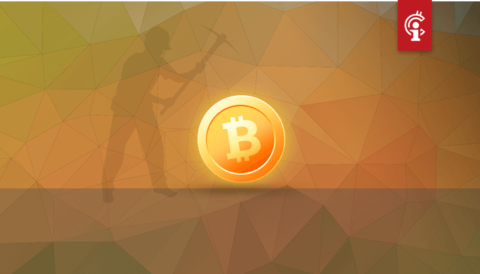Bitcoin (BTC) hash rate bereikt all-time high, later vandaag grote difficulty adjustment