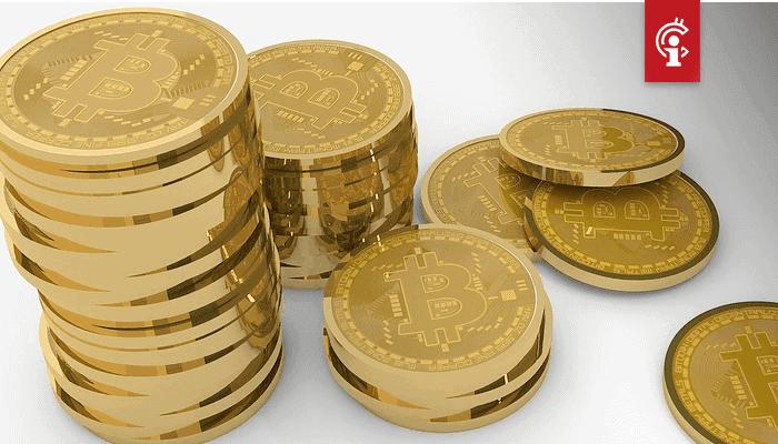 Bitcoin (BTC) heeft massa-adoptie nog langer niet bereikt, concludeert onderzoeker