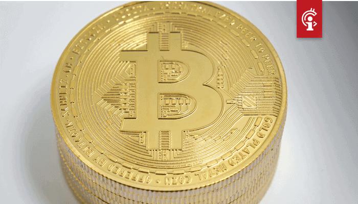 Bitcoin (BTC) 'hodlers' blijven bitcoin kopen, verwachten ze nog meer stijgingen