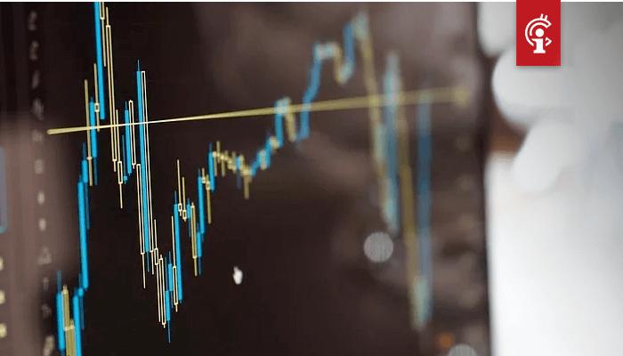Bitcoin (BTC) is om deze 3 redenen bullish, legt strateeg Lyn Alden uit