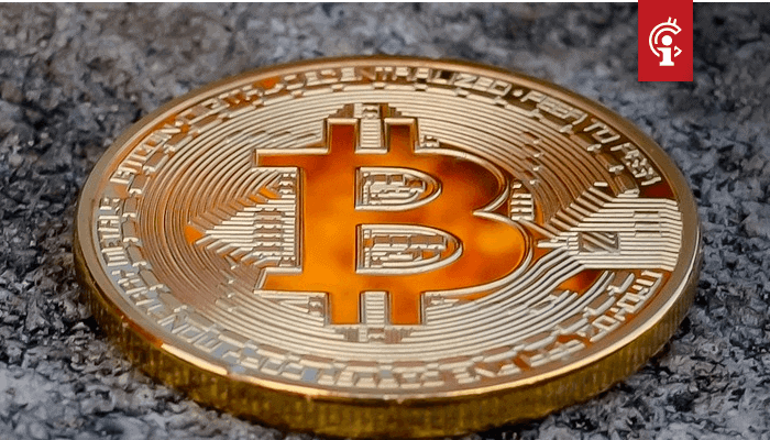 Bitcoin (BTC) kan niet verder uitbreken en daalt weer iets, cardano (ADA) zet opvallende rally door